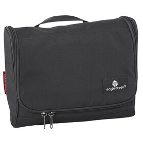 Eagle Creek Pack-It On Board Bagage ordening, black